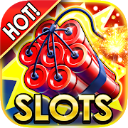 Lucky Time Slots Online Free Slot Machine Games 2 82 0 Apk Download Android Casino Games