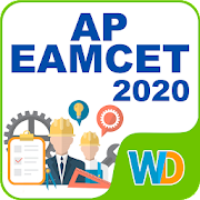 AP EAMCET 2019 Engineering | WinnersDen 1.0.6