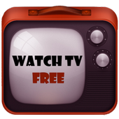 IPTV Echoo Phone 1 2 4 APK Download - Android Entertainment Apps