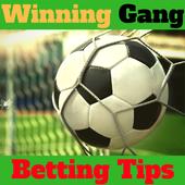 Winning Gang Betting Tips 1.6