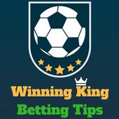 Winning King Betting Tips 1.8