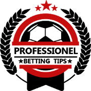 Professional Soccer Betting Tips 3.5.4.2.10