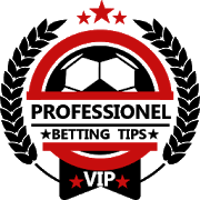 Professional Betting Tips VIP 3.8.2.2.15