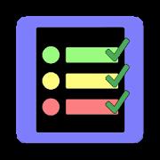 MyScheduleTimer 1.2.2