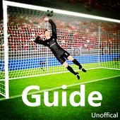 Guide: Dream League Soccer 16 2.6.3