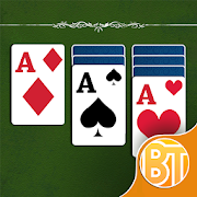 Solitaire - Make Free Money and Play the Card Game 1.7.7
