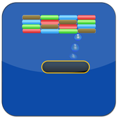 Classic Brick Break free game 1.5