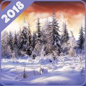 com.winter.walllpaperapp 1.0