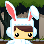 Bunny Boy: Fight the Monsters 1.2