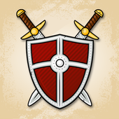 Age of Knight Wars 1.1