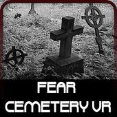 Fear Cemetery VR 0.0.0.9