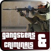 Gangsters And Criminals 0.0.0.9