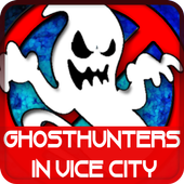 Ghosthunters in Vice City 0.0.1.8