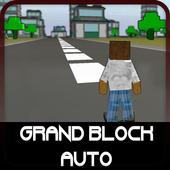 Grand Block Auto 0.0.1.8