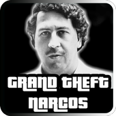 Grand Theft Narcos 0.0.0.9