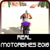 Real Motorbikes 2016 0.0.0.9