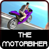 The Motorbiker 0.0.1.9