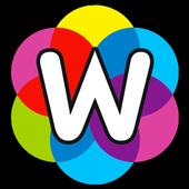 Winups 1.8.1
