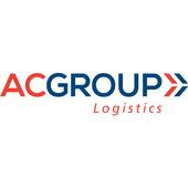 Acgroup Worldwide Ecuador 1.2.1708230824