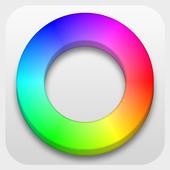Crush True Colors - Color Game 2.0