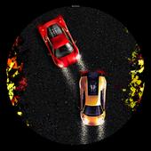Car Racing 2017 1.0