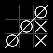 Tic Tac Toe Online ChallengePotato IdeasCasual