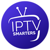 Iptv vip panel xtream codes 1 0 APK Download - Android cats