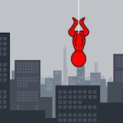 Wire swing 7.0
