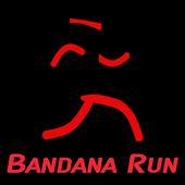 Bandana Run