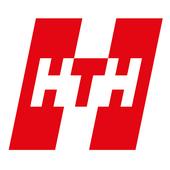 HTH materialevalgsapp 1.3.0.832