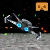 VR The Last Rebel Wars 1.1