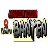 Wisata Banten 1.2.0