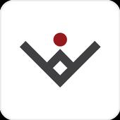WisdmApp for LearnDash ( Beta ) 0.0.11