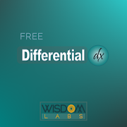 Differential Dx Free 4.1