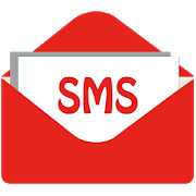 100000+ SMS Collection Latest Messages 2.2