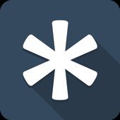 QuickPass - Secure Password 1.0