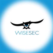 WiseATM (Unreleased)
