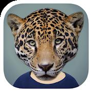 Animal Face 2.5.3
