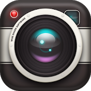 Fisheye apk download android photography apps for Fish eye lense app