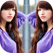 com.wisesharksoftware.plus.mirrorphoto