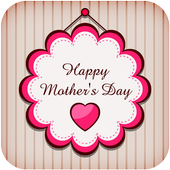 Mothers Day's Quotes & wishes 1.2