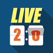 ScoreCenter Live : All sports 5.6.1