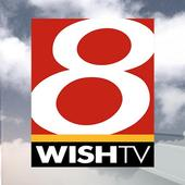 WISH-TV Weather - Indianapolis 4.7.1001