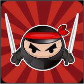 Flippin Ninja 1.1