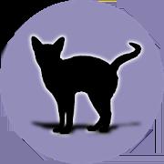 Cat Breeds 1.2.2