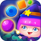 Candy Witch 1.1.7