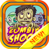 Zombie Shooter 2D 1.0