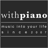 위드피아노 1.0.4