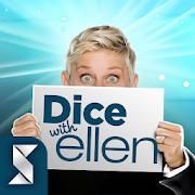 Dice with Ellen 5.3.0
