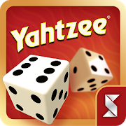 YAHTZEE® With Buddies: A Fun Dice Game for Friends 4.33.1